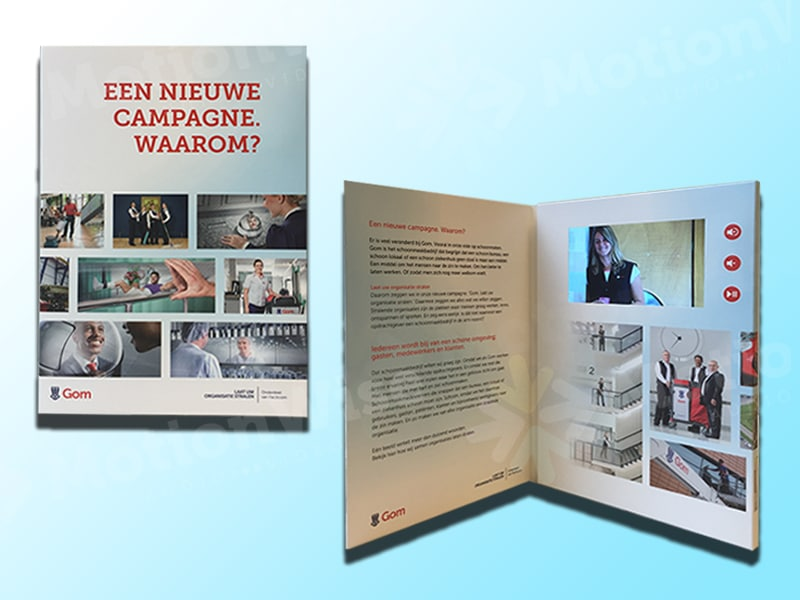 video-brochure-gom-contrast
