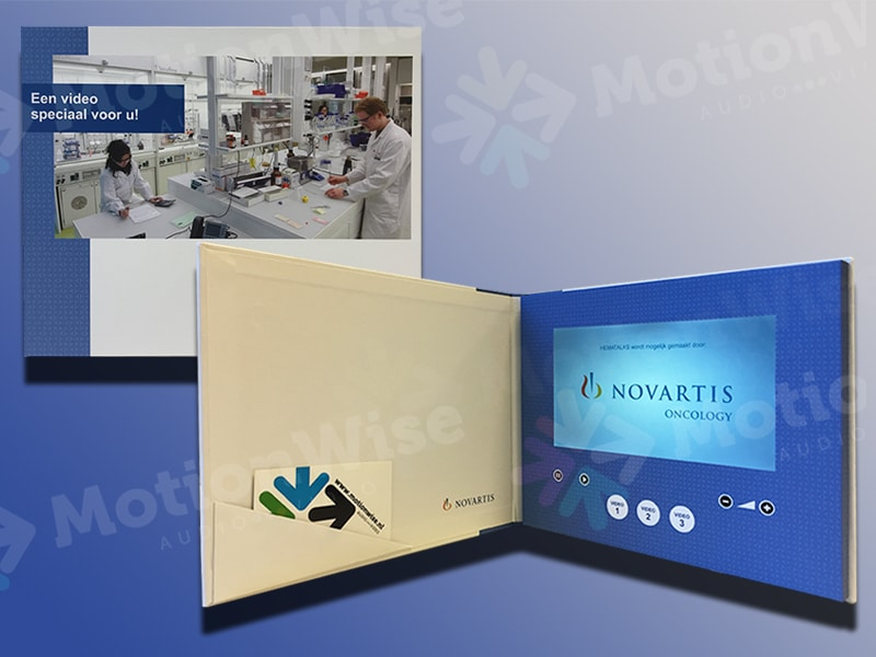 video-brochure-novarts