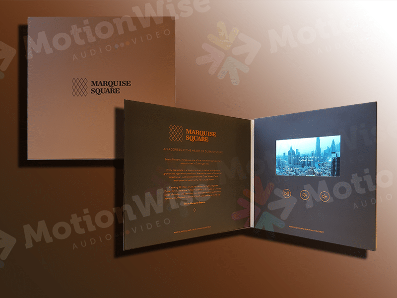 video-brochure-marquise-v02