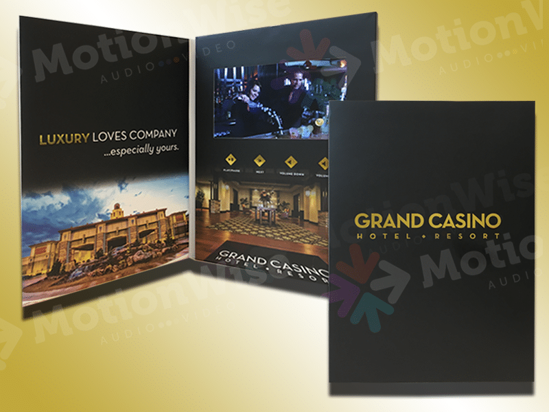 video-brochure-grand-casino