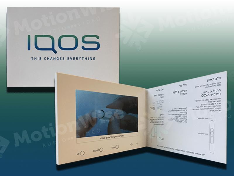 video-brochure-iqos