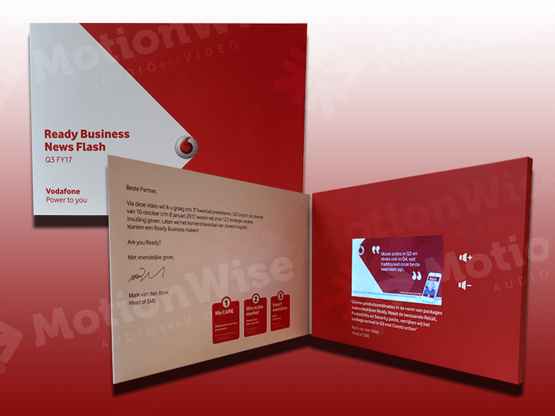 video-brochure-vodafone
