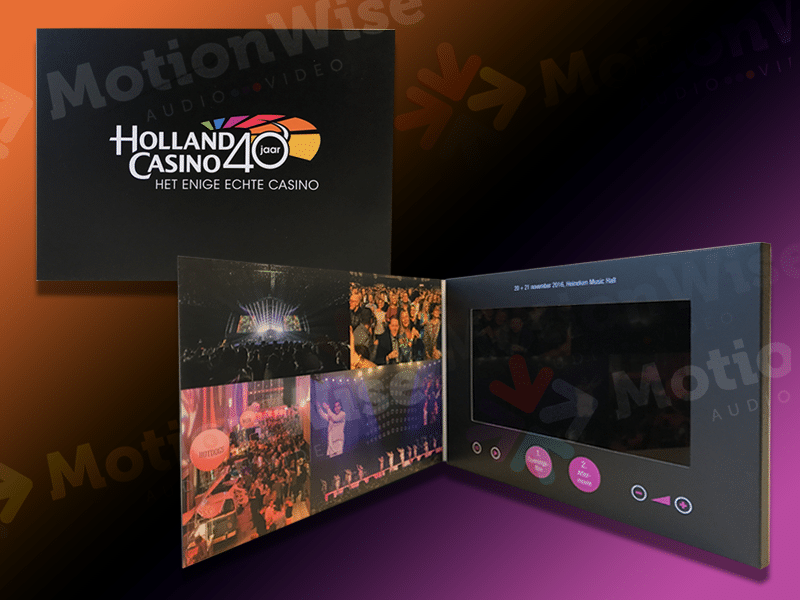 video-brochure-holland-casino
