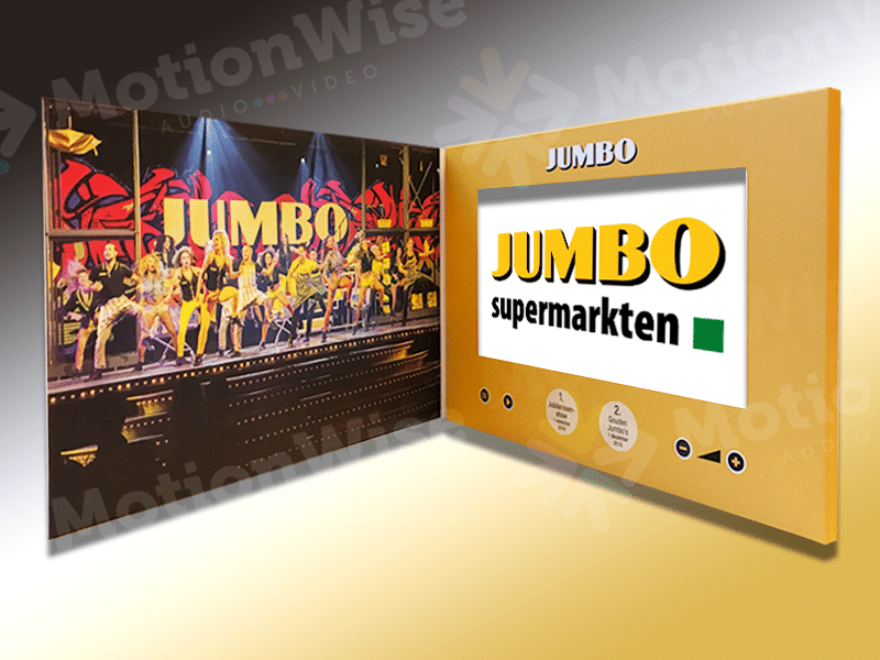 video-brochure-jumbo-met-logo