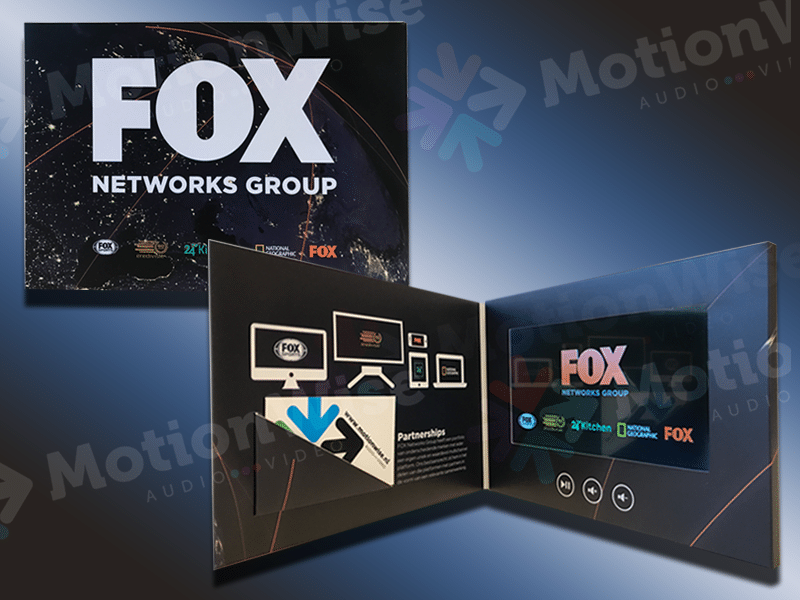 Video-brochure-FOX