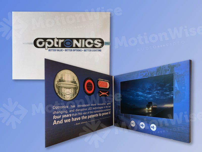 Video Brochure_Optronics