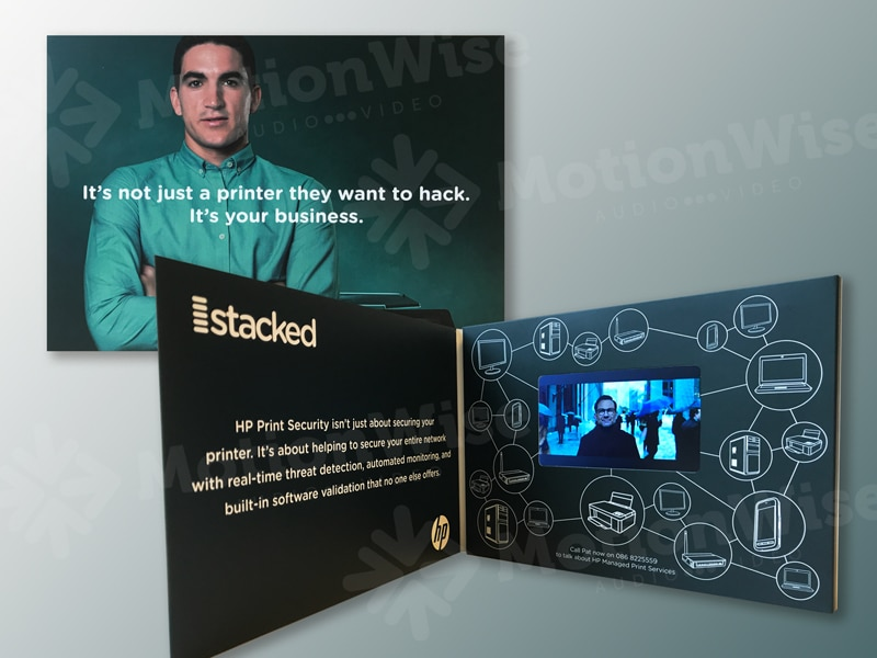 Video Brochure_Stacked