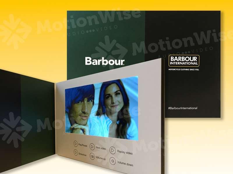 VideoBrochure_barbour