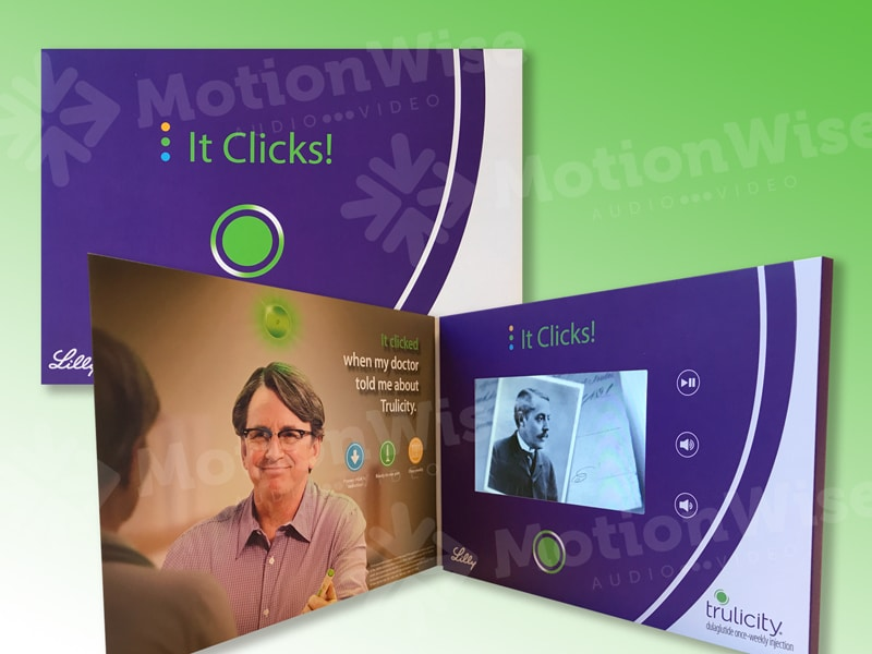 VideoBrochure_Lilly_Trulicity